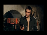 Отрывок из фильма Брат 2 Эхо войны!