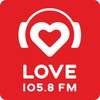 LOVE RADIO ТУЛА [Official Community]