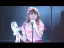 Heart Gata Virus (Aki Takajo, Karen Iwata, Wakana Natori) [AKB48 1st Special Stage 13092015 First day performance]