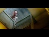 Большой_–_Официальный_трейлер_фильмаNovoekino133