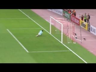 Hulk beautiful goal HD 26-04-17 Shanghai SIPG - FC Seoul AFC Champions Cup
