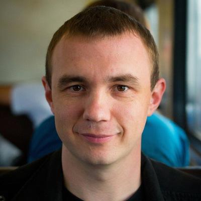 Виктор Андреев