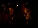 Отчаянные романтики (Серия 5 из 6) 2009 XviD DVDRip