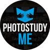 Фотошкола Photostudy.me