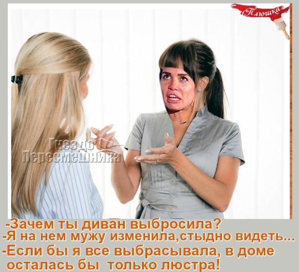 https://pp.userapi.com/c639922/v639922967/30e4/w9TaIw-Dg4Q.jpg