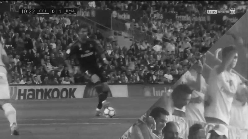 Ronaldo | IH11 | FFV