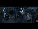Вундеркинд - 2016 (гей фильм)