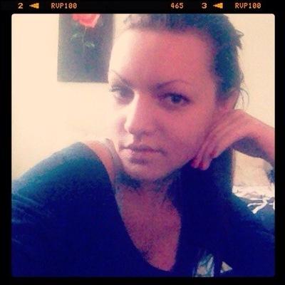 Ann Nikulina, 13 августа , Волгоград, id59124971