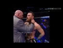 HABIB_I_KONOR_BOJ_UFC_229_OTRYVKI_BOYA_LUCHSHIE_MOMENTY_(MosCatalogue).mp4