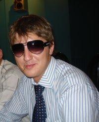 Олег Депутатов