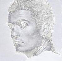 Роман Исаев