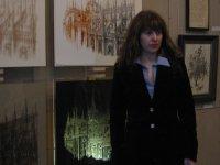 Анна Слесарева, 29 апреля , Санкт-Петербург, id2791820
