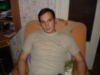 Александр Захаров, Талас
