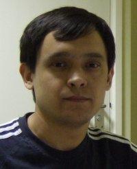Ойбек Курбанов, Гулистан