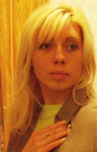 Galina S., 3 декабря , Минск, id5290585