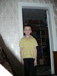 Артур __, 19 июня , Красноуральск, id127992164