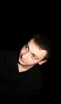 Александр Белитченко