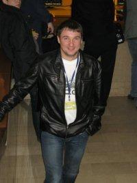 Александр Лунин, 15 февраля , Санкт-Петербург, id26819493