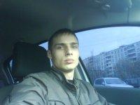 Дима Ломов, 15 января 1984, Севастополь, id29758091