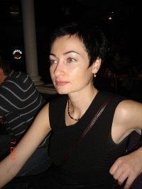 Татьяна Козлова, 7 января , Мурманск, id33245311
