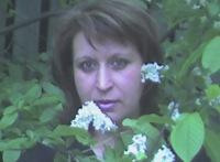 Яна Неелова, 14 ноября , Санкт-Петербург, id35160971