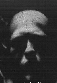 Собака Сутулова, 16 мая 1991, Ростов-на-Дону, id39080147