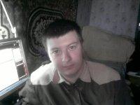 Alex Dikii, 12 мая 1985, Запорожье, id42603931