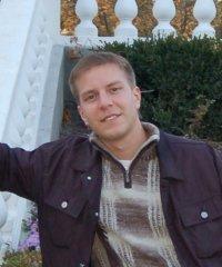 Олег Zaraitchenko