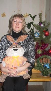 Наталья Плаксина, 28 марта , Первоуральск, id122124364