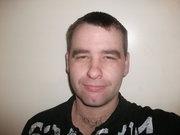 Dimon Dimonovich, 2 апреля 1996, Москва, id122911299