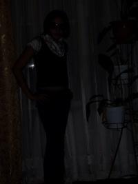 Диана Переседова, 3 августа , Абдулино, id126453616