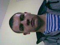 Алексей Бобров, 5 мая , Самара, id15080580