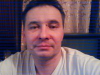 Геннадий Рыжов, 12 апреля 1960, Санкт-Петербург, id30877428