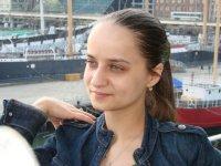 Татьяна Балицкая