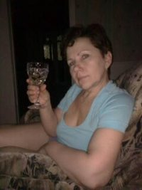 Наталья Алёхина, 10 июня , Кемерово, id42730497