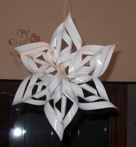 http://cs641.vkontakte.ru/u4351753/8798692/x_1acb9004.jpg