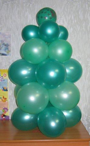 http://cs641.vkontakte.ru/u4351753/8798692/x_9ec1d463.jpg