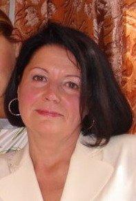 Наталья Боровикова, 10 мая , Санкт-Петербург, id74930708