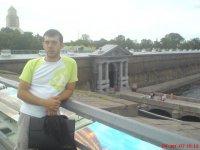 Oleg Ivanov, 10 июля , Кемерово, id77139065