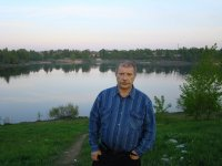 Валерий Лапинский, 14 апреля , Ровно, id85905987