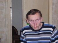 Владимер Игнатенко, 2 декабря 1986, Белебей, id94097417