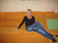 Оксана Сергиенко, Нефтеюганск, id100245070
