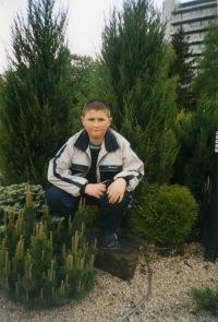 Александр Мамот