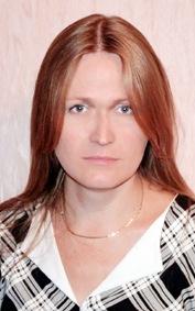 Олеся Соколова, Daugavpils