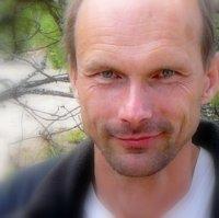 Александр Мащалгин, 7 мая , Выборг, id26354607