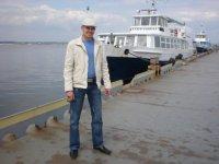 Артём Астахов, 16 марта 1988, Красноармейск, id35471039