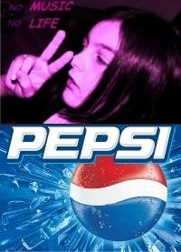 Sesili Pepsi, 25 июля , Москва, id11951922