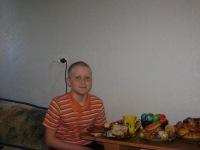 Никита Клобиков, 28 марта 1999, Челябинск, id129906215