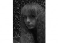 Анастасия Оврагина, 20 февраля 1991, Геническ, id131019420