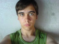 Олег Слюсар, 10 марта 1990, Киев, id29853691